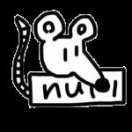 nullkara